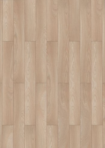 Classen Альпы 41177 Wiparquet Authentic 7 Narrow