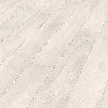 Krono Original 8630 дуб аспенский Floordreams Vario