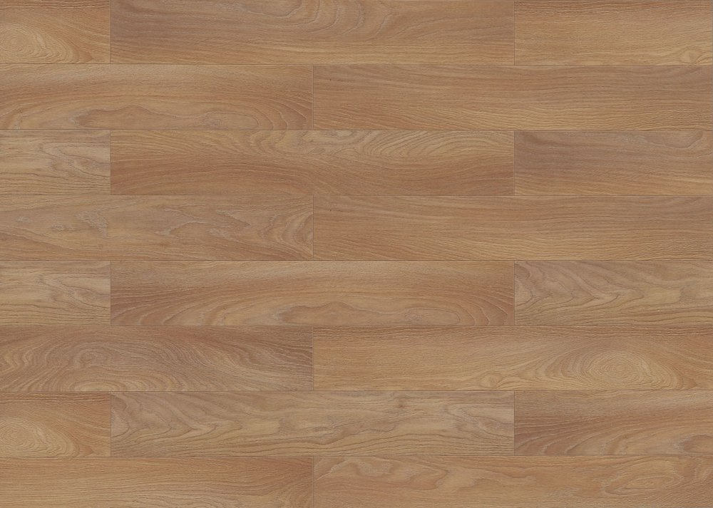 Ламинат Classen Дуб Медовый 29850 Wiparquet Naturale Authentic Narrow Grain Plus