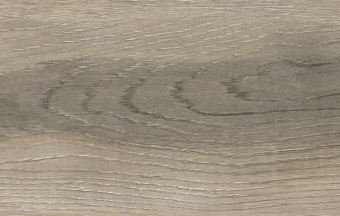 Ламинат Кроностар дуб лунный 1815 Galaxy - Ламинат — фото №1