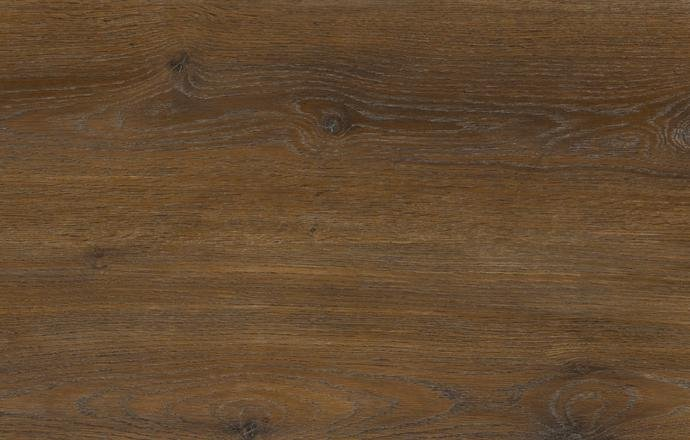 Ламинат Кроностар дуб вигорос 1844 Eventum - Ламинат — фото №1