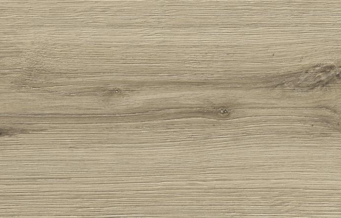 Ламинат Кроностар дуб глориус 1845 Eventum - Ламинат — фото №1