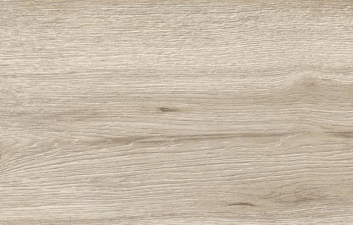 Ламинат Кроностар дуб супремо 1847 Eventum - Ламинат — фото №1
