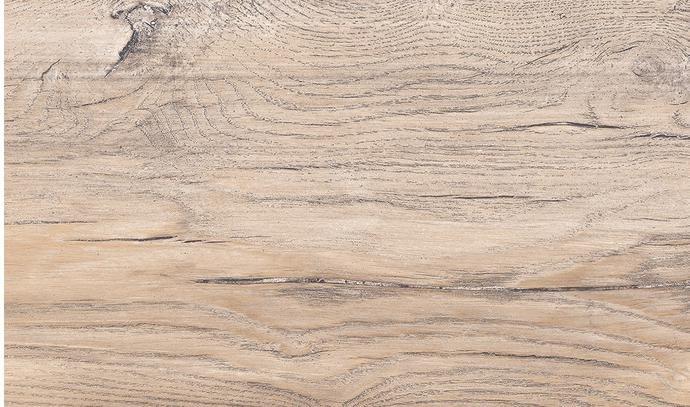 Ламинат Кроностар дуб небесный 1871 Synchro-TEC - Ламинат — фото №1