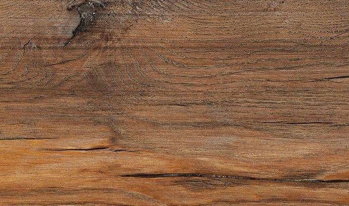 Ламинат Кроностар дуб огненный 1872 Synchro-TEC - Ламинат — фото №1