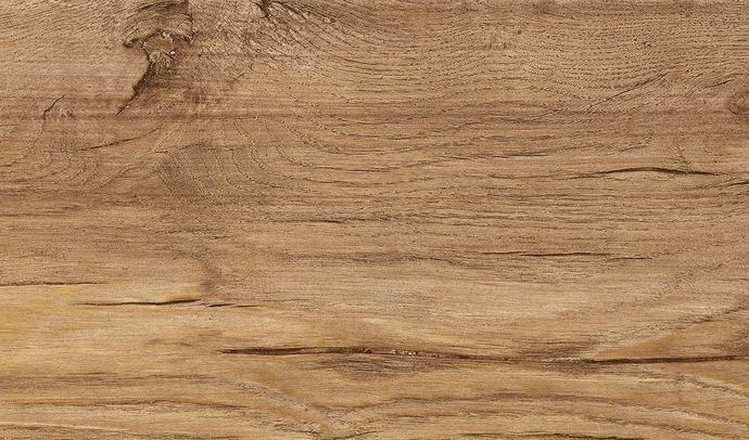 Ламинат Кроностар дуб терра 1873 Synchro-TEC - Ламинат — фото №1