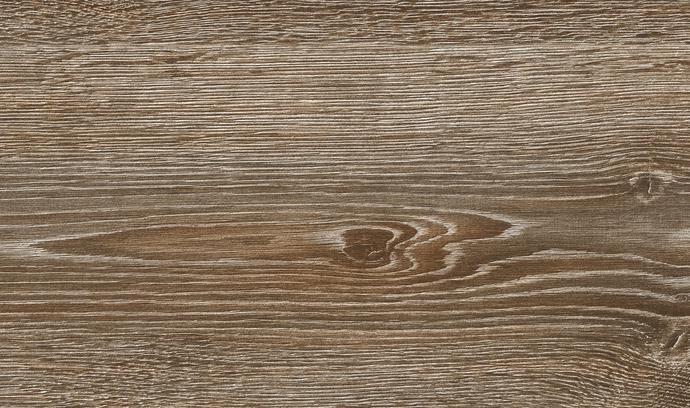 Ламинат Кроностар дуб океан 1874 Synchro-TEC - Ламинат — фото №1