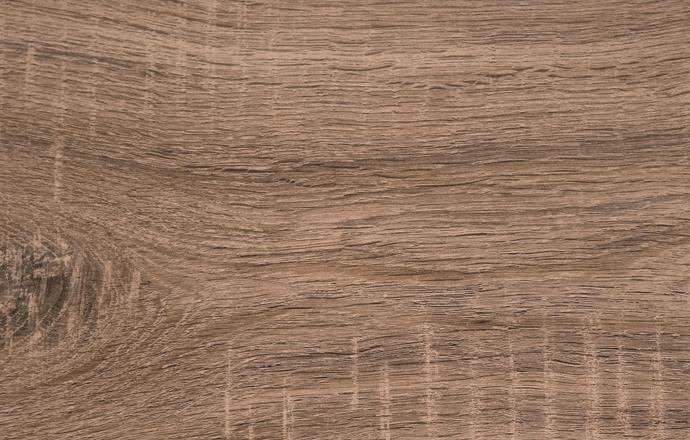 Ламинат Кроностар дуб барбикан 2048 Salzburg - Ламинат — фото №1