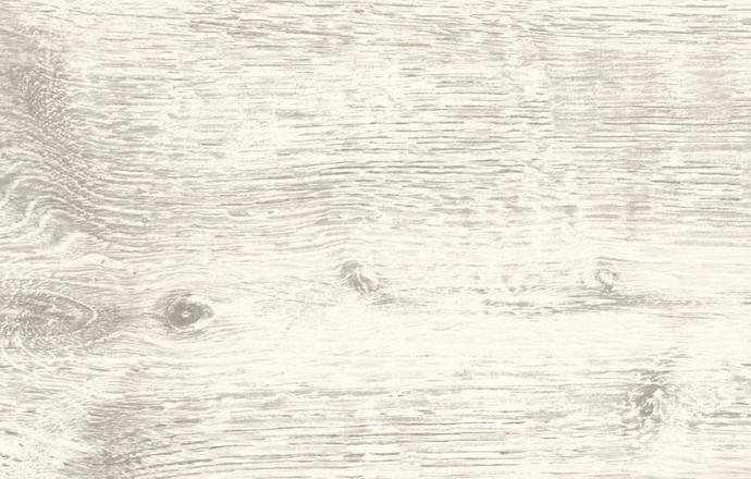 Ламинат Кроностар дуб нарвик 2052 Salzburg - Ламинат — фото №1