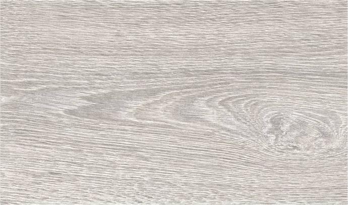 Ламинат Кроностар дуб регуляр 2800 Synchro-TEC - Ламинат — фото №1