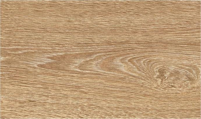 Ламинат Кроностар дуб инженариус 2801 Synchro-TEC - Ламинат — фото №1
