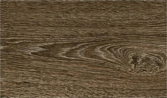 Ламинат Кроностар дуб шоко 2802 Synchro-TEC - Ламинат — фото №1