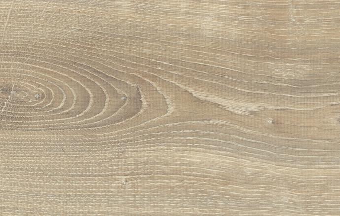 Ламинат Кроностар дуб ретушированный 2987 Galaxy - Ламинат — фото №1