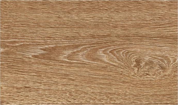 Ламинат Кроностар дуб перитус 2999 Synchro-TEC - Ламинат — фото №1