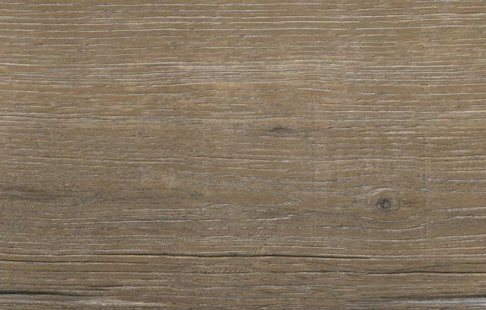 Ламинат Кроностар дуб рип 3075 Salzburg - Ламинат — фото №1