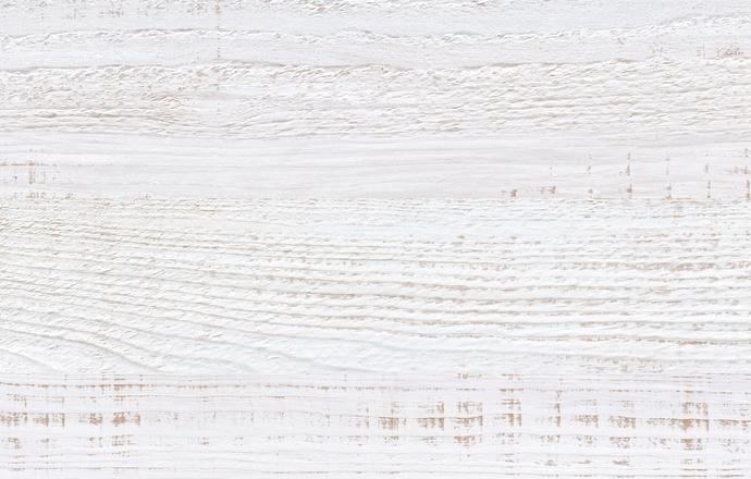 Ламинат Кроностар пино леванте 3168 SymBio - Ламинат — фото №1