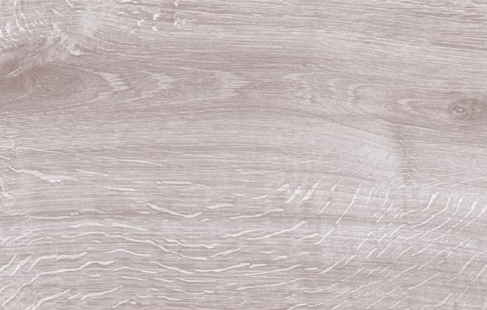 Ламинат Кроностар дуб лигурия 8127 SymBio - Ламинат — фото №1
