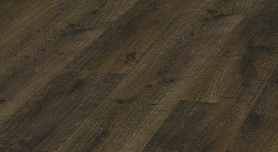 Ламинат Кронопол Omega 2023 дуб родос - Ламинат — фото №1