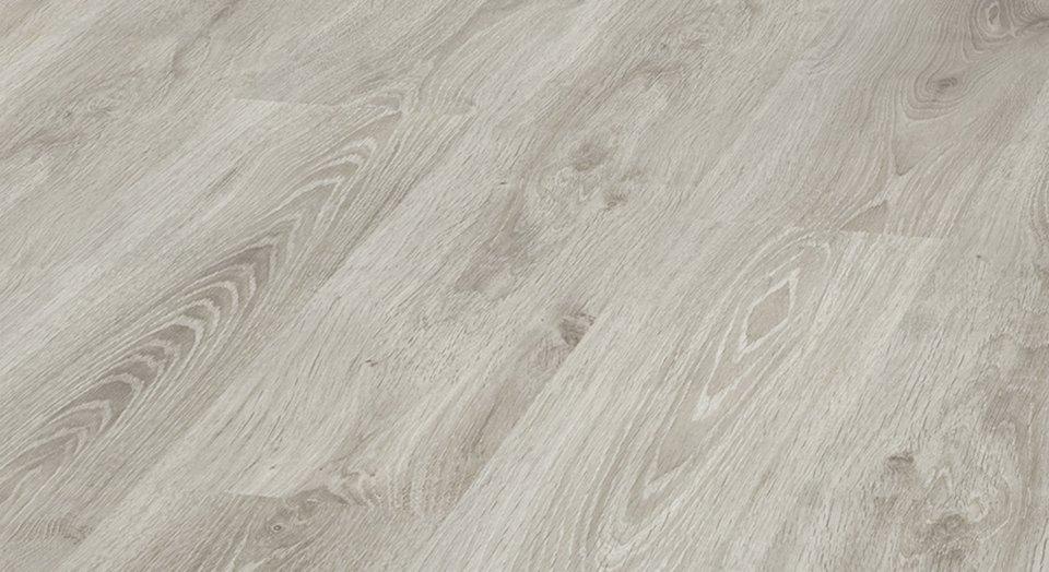 Ламинат Кронопол Omega 2060 дуб санторини - Ламинат — фото №1
