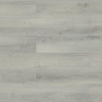 Ламинат ламинат Classen Naturals 52666 Уэмбли
