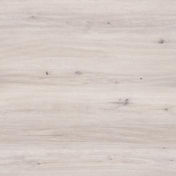 Ламинат ламинат Classen Pool Ml 52568 Дуб Матовый Белый