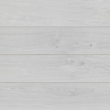 Ламинат ламинат Classen Pool Wr 52353 Дуб Белый Крем