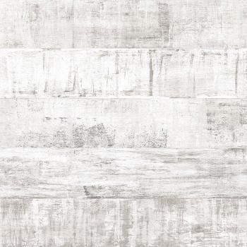 Ламинат ламинат Classen Rancho 4V 42947 Дуб Небраска