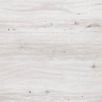 Ламинат ламинат Classen Villa 4V 54250 (47212) Дуб Верона