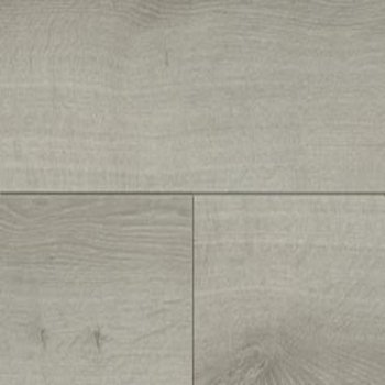Classen Дуб Альпийский 31866 Wiparquet Naturale Authentic Brilliant