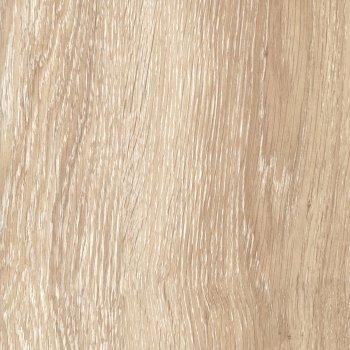 Ламинат Коростень Дуб Беленый FN 107 Floor Nature