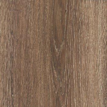 Ламинат Коростень Дуб Элегант FN 109 K Floor Nature