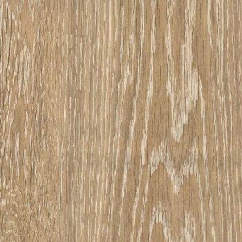 Ламинат Коростень Дуб Французский FN 103 Floor Nature