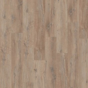 Classen Дуб Капучино 33849 Wiparquet Naturale Authentic Narrow Grain Plus