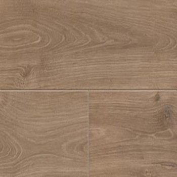 Classen Дуб Кенди 31877 Wiparquet Naturale Authentic Brilliant