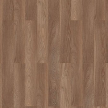 Classen Дуб Коричневий 29853 Wiparquet Naturale Authentic Narrow Grain Plus