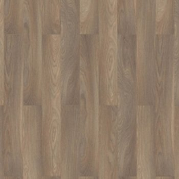 Classen Дуб Коричнево-Сірий 29852 Wiparquet Naturale Authentic Narrow Grain Plus