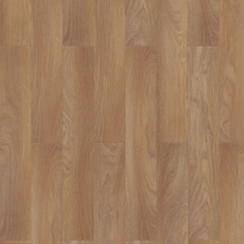 Classen Дуб Медовий 29850 Wiparquet Naturale Authentic Narrow Grain Plus