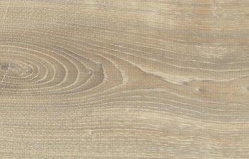 Ламинат Кроностар Дуб Ретушированный D 2987 Superior