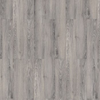 Classen Дуб Сірий 38455 Wiparquet Naturale Authentic Narrow Grain Plus