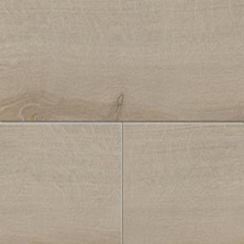 Classen Дуб Слоновая Кость 31876 Wiparquet Naturale Authentic Brilliant