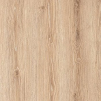 Classen Дуб Светло-Коричневый 38454 Wiparquet Naturale Authentic Narrow Grain Plus