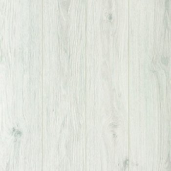 Classen Дуб Білий 38453 Wiparquet Naturale Authentic Narrow Grain Plus