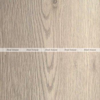 Ламинат Коростень Дуб Белый LG 152 K Legna