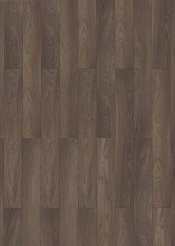 Classen Эверест 41175 Wiparquet Authentic 7 Narrow
