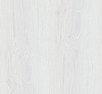 Ламинат ламинат Kastamonu дуб мидгард 452 Floorpan Red
