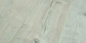 Ламинат ламинат Kastamonu дуб матиас 552 Floorpan Ruby