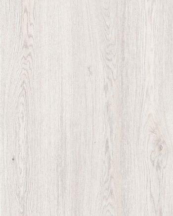 Ламинат ламинат Kastamonu дуб зигфрид 851 Floorpan Black