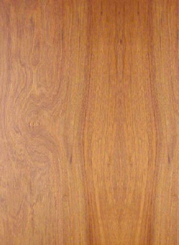 Ламинат ламинат Kastamonu лапачо 957 Floorpan Brown