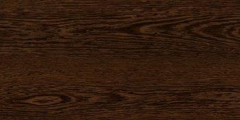 Ламинат ламинат Kastamonu венге 965 Floorpan Brown