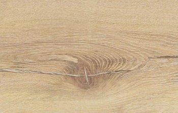 Ламинат ламинат Кроностар старая вена 1813 SymBio